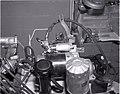 BATTERY EXPLOSION IN TEST CELL - NARA - 17443201.jpg