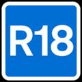 BBFC R18 large symbol.png