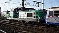 BB 69449 en tête d'une RRR à Amiens.JPG