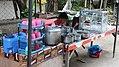 BB soup kitchen on the street Talisay Cebu Philippines.jpg