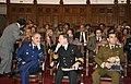 BCN publica libro sobre el rol de Bernardo 0`Higgins como parlamentario (3369168820).jpg