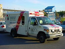 Emergency medical services in Canada - Wikipedia