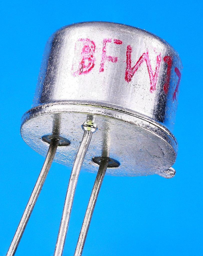 811px-BFW17A.jpg