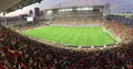 BMO Field in 2016.png