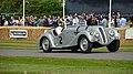 BMW (19383388943).jpg