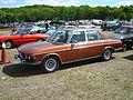 BMW 3.0 Si (2524131584).jpg