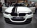 BMW 3 Series 3.0 '13 (14304975934).jpg