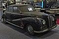 BMW 501-502 1X7A8154.jpg