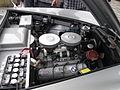 BMW 503 Coupé (7505002836).jpg