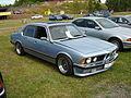 BMW 733i (599865316).jpg