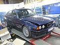 BMW Alpina B10 Biturbo E34 (8556244056).jpg