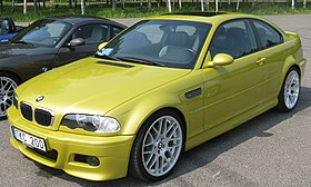 BMW M3 Coupé E46 (14245863196) (cropped).jpg