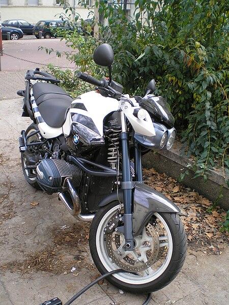 Lichtmaschine für BMW Motorrad R850 R1150RT R1200 RS Classic