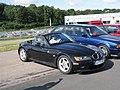 BMW Z3 Roadster (7731944508).jpg