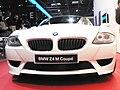 BMW Z4MCoupe 4.JPG