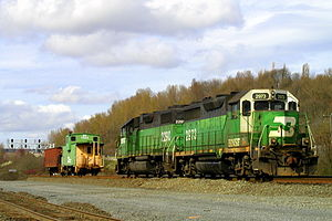 BNSF 2973 + Friends (CC).jpg