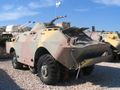 BRDM-2-latrun-2.jpg