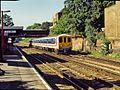 BREL Class 319 No 319025 (8061897694).jpg