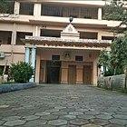 Baranagore Ramakrishna Mission Ashrama High School