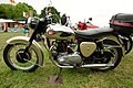 BSA A10 Golden Flash (1958) - 14526153687.jpg