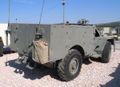 BTR-40-latrun-3.jpg