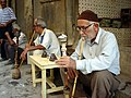 BUSHEHR PORT (44) قهوه خانه در بوشهر.jpg
