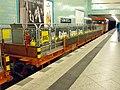BVG TunnelTour 2012-07-29 01.jpg