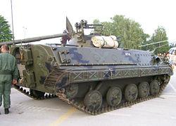 BVP M 80A.jpg