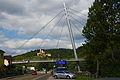 BW-hassmersheim-neckarsteg-hornberg-02.jpg