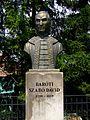 B Szabó Dávid Székelyudvarhely.JPG