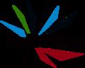 BacDive logo.png