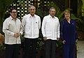 Bachelet en firma de Cese al Fuego del Diálogo de Paz.jpg