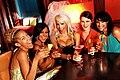 Bachelorette party toast.jpg