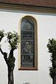 Bachhagel Mariä Himmelfahrt 526.jpg