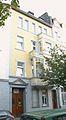 Bachstraße 38.JPG