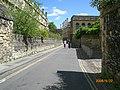 Back Street - panoramio.jpg