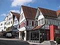 Backnang Uhlandstraße-37-39 vorne 2017 (MTheiler) 4724.JPG