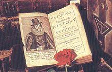 Sir Francis Bacon Scientific Method