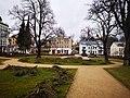 Bad Elster, Rosengarten.jpg