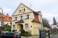 Bad Godesberg, Kronprinzenstraße 8.jpg