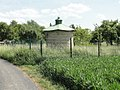 Bad Nauheim, Unter dem Krohborn - geo.hlipp.de - 26455.jpg