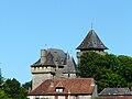 Badefols-d'Ans château (4).JPG
