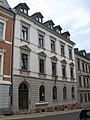 Badener Straße 18 Meerane.jpg