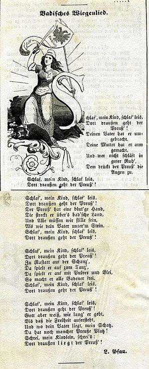 Badisches Wiegenlied.jpg