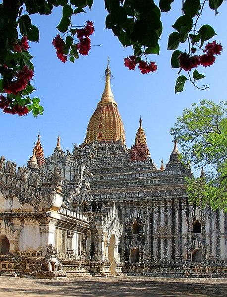 File:Bagan-Ananda-270-gje.jpg