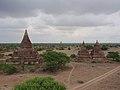 Bagan Myanmar (14923962008).jpg