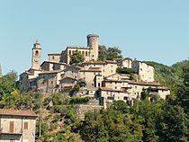 Bagnone-panorama castello1.JPG