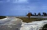 Bahamas 1989 (763) San Salvador Airport (26192028902).jpg