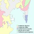 Bahia geologico.png