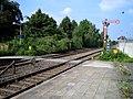 Bahnhof Ahaus Gleisübergang.jpg